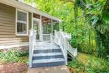 826 Registry Terrace - Photo 54