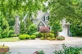 826 Registry Terrace - Photo 7