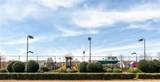 5165 Tussahaw Crossing - Photo 4