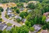 1720 Prospect Creek Drive - Photo 60