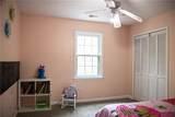 397 Sunnybrook Place - Photo 12