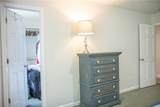 397 Sunnybrook Place - Photo 21