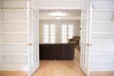 397 Sunnybrook Place - Photo 25