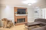 397 Sunnybrook Place - Photo 28