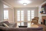 397 Sunnybrook Place - Photo 32