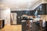 397 Sunnybrook Place - Photo 38
