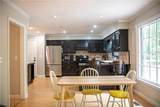 397 Sunnybrook Place - Photo 39