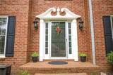 397 Sunnybrook Place - Photo 43