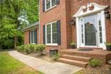 397 Sunnybrook Place - Photo 44