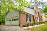 397 Sunnybrook Place - Photo 47