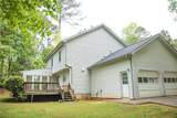 397 Sunnybrook Place - Photo 5