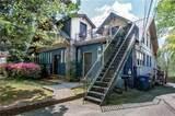 547 Elmwood Drive - Photo 1