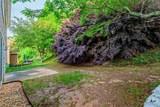 4954 Marsh Hawk Trail - Photo 26