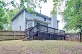 135 Fitchburg Drive - Photo 48