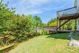 6785 Pine Valley Trace - Photo 45