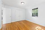 1639 Briarcliff Road - Photo 13