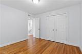 1639 Briarcliff Road - Photo 14