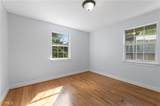 1639 Briarcliff Road - Photo 15
