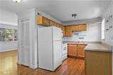 1639 Briarcliff Road - Photo 4