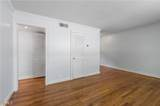 1639 Briarcliff Road - Photo 8