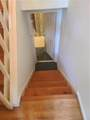 2855 Brook Drive - Photo 19