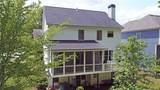 2181 Collins Ridge Drive - Photo 34