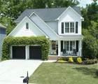 2181 Collins Ridge Drive - Photo 35