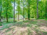 14270 Cogburn Road - Photo 2