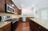 6083 Indian Wood Circle - Photo 11