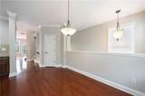 6083 Indian Wood Circle - Photo 13