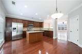 6083 Indian Wood Circle - Photo 14