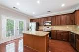 6083 Indian Wood Circle - Photo 15