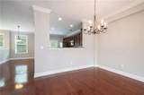6083 Indian Wood Circle - Photo 17