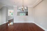 6083 Indian Wood Circle - Photo 18