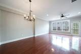 6083 Indian Wood Circle - Photo 19