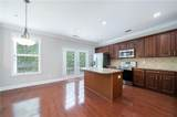 6083 Indian Wood Circle - Photo 2