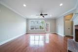 6083 Indian Wood Circle - Photo 20