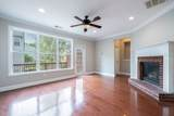 6083 Indian Wood Circle - Photo 21