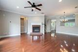 6083 Indian Wood Circle - Photo 22