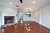 6083 Indian Wood Circle - Photo 24