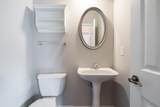 6083 Indian Wood Circle - Photo 25