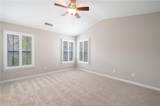 6083 Indian Wood Circle - Photo 26