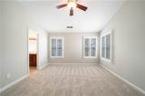 6083 Indian Wood Circle - Photo 27