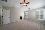 6083 Indian Wood Circle - Photo 28