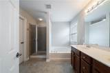 6083 Indian Wood Circle - Photo 29