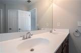 6083 Indian Wood Circle - Photo 34