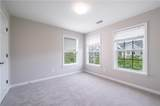6083 Indian Wood Circle - Photo 35