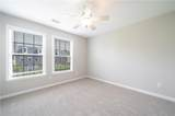 6083 Indian Wood Circle - Photo 36