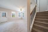6083 Indian Wood Circle - Photo 38