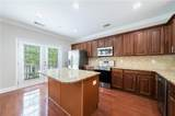 6083 Indian Wood Circle - Photo 4